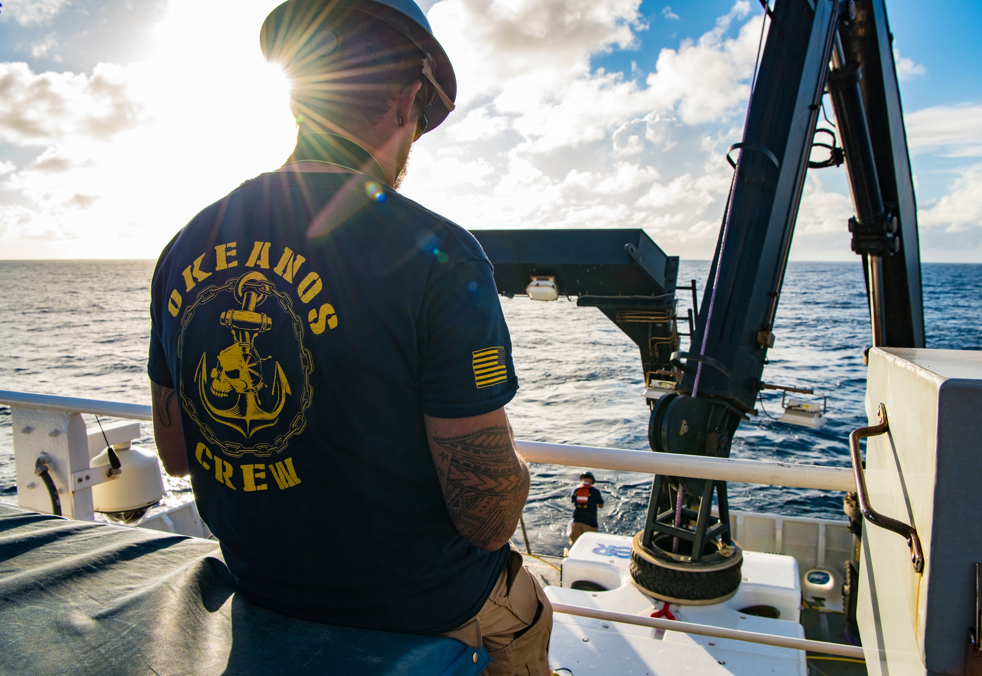 rov-recovery-hires.jpg